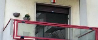 Mestre, coppia invitata a cena e uccisa dal prof: la vittima era incinta di cinque mesi
