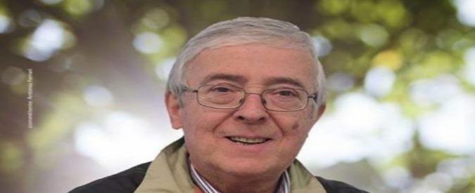 """Elezioni amministrative, Vito Crimi si consola con Parzanica. Nel comune con 400 abitanti eletto l' """"anziano"""" Ferrari"""