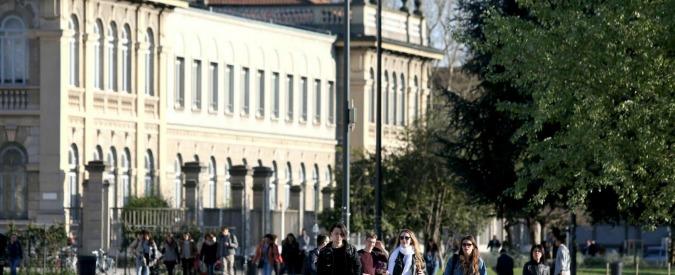 Università, quattro italiane tra le prime 200 al mondo. Medaglia d'oro per il Mit