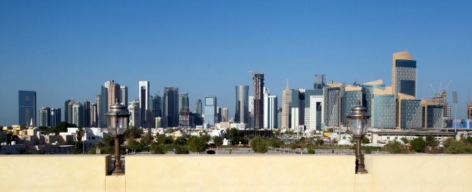 """Qatar respinge le richieste dei 4 Paesi del Golfo: """"Sono irrealistiche"""""""