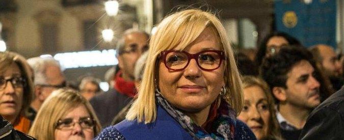 """Amministrative Alessandria, ci riprova il sindaco Rossa. E' la meno amata d'Italia: """"Affrontato dissesto, la città capirà"""""""