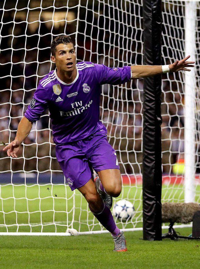 """Juve-Real Madrid, ascolti tv da record. """"Programma più visto dell'anno. Davanti anche al Festival di Sanremo"""""""