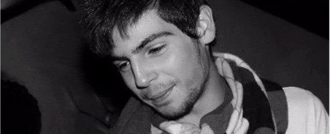 """Pietro Sanna, confessa la coinquilina del 23enne ucciso a Londra. Polizia: """"Attacco brutale e feroce"""""""