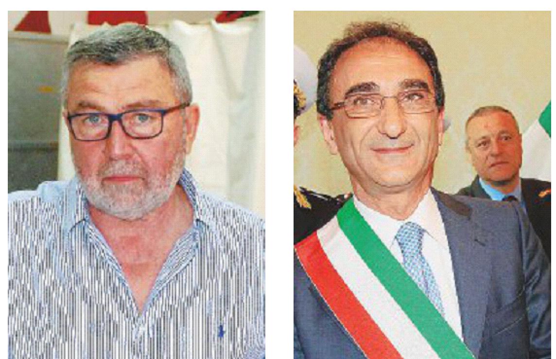 Da Trapani a Catanzaro: più sei indagato, più ti voto