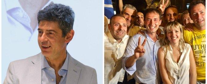Ballottaggi 2017, la sinistra perde le sue roccaforti: Carrara va ai 5 Stelle e Sesto San Giovanni al centrodestra