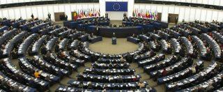 Copyright, attesa a Strasburgo per il voto della riforma. L'esito peggiore? La bocciatura