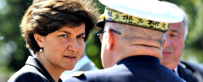 Francia, si dimettono 2 ministri in 24 ore: dopo Ferrand lascia anche Sylvie Goulard