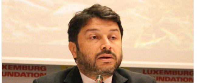 Turchia, fermato il presidente di Amnesty International Tener Kilic. In carcere anche 47 funzionari ministeriali