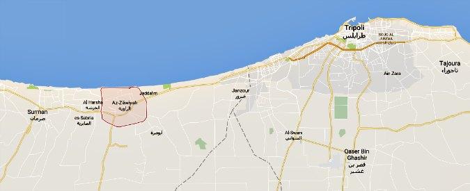 """Libia, commando attacca convoglio Onu: """"7 funzionari Unsmil rapiti e rilasciati"""""""