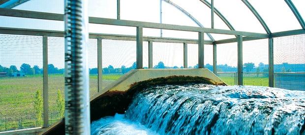 Siccità, allarme in tutta Italia: il Paese dove gli acquedotti perdono il 40 per cento di acqua (e soprattutto al Sud)