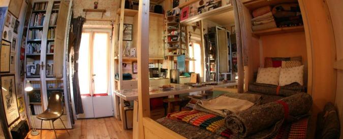Airbnb quanto guadagna davvero il proprietario al netto - Obblighi del proprietario di casa ...