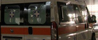 Napoli, quattro ore d'attesa in codice rosso. Denuncia per morte di un 23enne