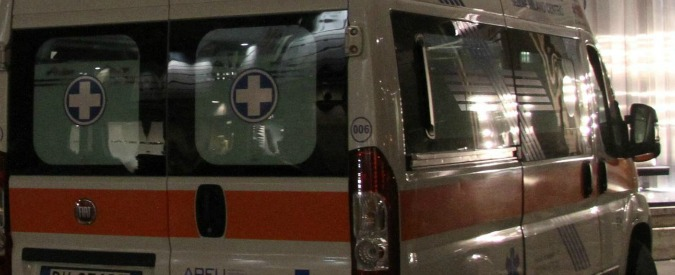 Milano, 21enne ucciso in strada dopo una serata di alcol e droga. Arrestato un amico