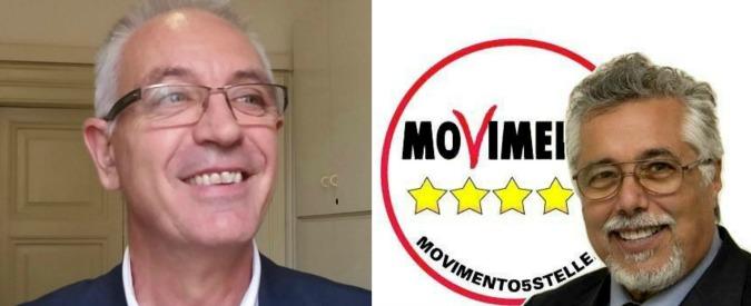 """M5s, la vittoria delle romane Guidonia e Ardea fa respirare la Raggi. Ma il neo-sindaco Barbet: """"Pizzarotti? Mi piace"""""""