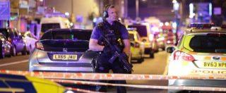 Londra, attacco contro moschea: l'ora buia della legge del taglione
