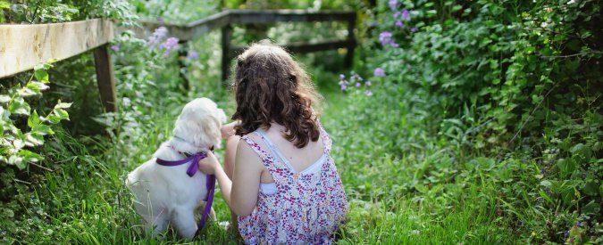 Risultati immagini per De-natalità ed ecologia