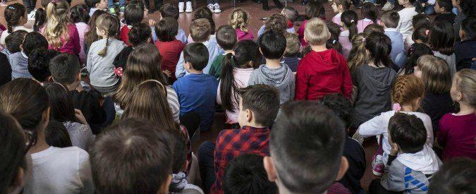 Pedofilia, basta sessualizzare l'infanzia: i bambini devono restare bambini