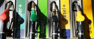 Carburanti verdi, un modo per abbassare le emissioni e tutelare l'ambiente