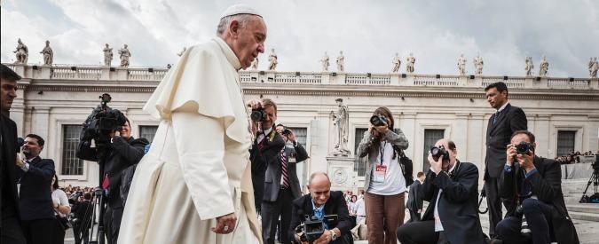 """Corruzione e mafia, il Vaticano pensa alla scomunica. """"L'illegalità calpesta la sacra dignità della persona"""""""