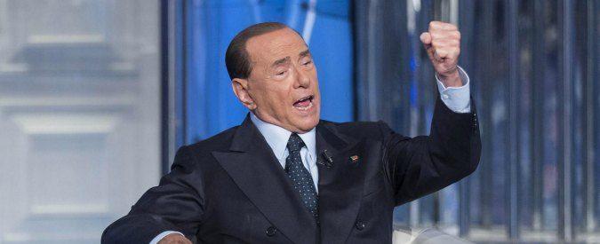 Berlusconi propone una moneta parallela. L'idea è buona ma così è inapplicabile