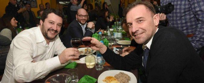 Elezioni Padova: si ricandida Bitonci, il sindaco allergico alla stampa