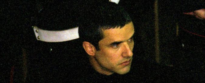 Farouk Kassam, Matteo Boe torna libero dopo 25 anni di reclusione