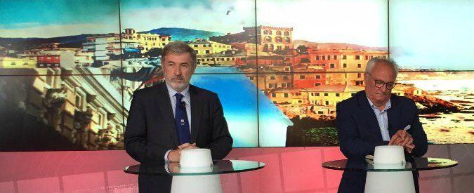 Ballottaggio Genova 2017, perché voterò Crivello (ma non il Pd che è morto)