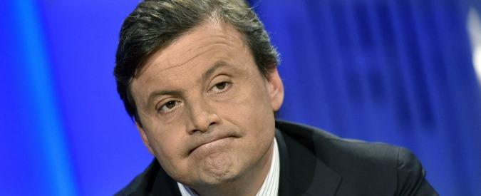 """Ilva, ministero Sviluppo: """"Avvocatura ha confermato il no a rilanci"""". Ma la cordata sconfitta studia una nuova offerta"""