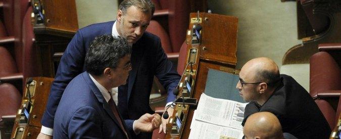 """Legge elettorale, Pd a M5s: """"Compatti o facciamo da soli"""". Grillo annuncia nuovo voto online"""