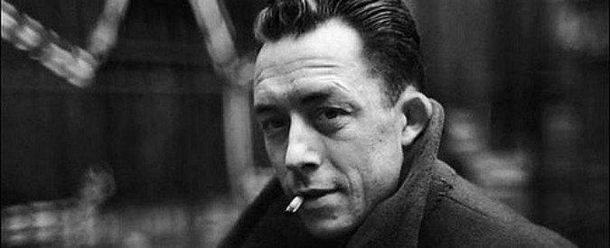 La peste di Camus a 70 anni dalla pubblicazione, un romanzo che cambia la vita