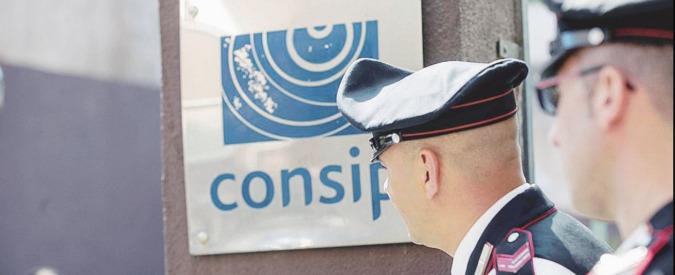 Consip, la prima sentenza per corruzione: il funzionario indagato con Romeo patteggia un anno e 8 mesi