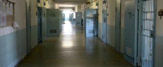 Valerio Guerrieri, 22enne suicida in carcere: Antigone si rivolge all'Onu dopo richiesta di rinvio a giudizio per 2 agenti