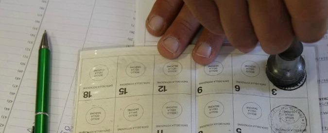 Amministrative Cosenza, buoni mensa in cambio del voto: pm indagano, l'eletto diventa vicesindaco
