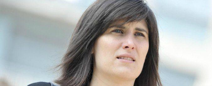 Chiara Appendino indagata, M5s ha un grave problema con la realtà