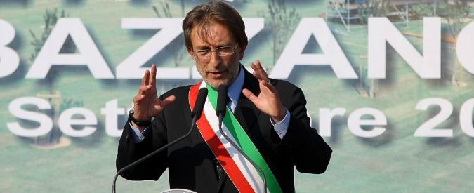 Elezioni L'Aquila, ancora decisivi post sisma e ombre sulla ricostruzione. Il Pd rischia, tra polemiche e fratture interne