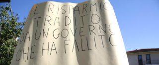 Banca Etruria, l'indipendenza del consigliere Nataloni responsabile rischi ma anche consulente dei debitori