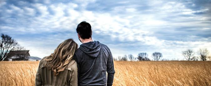 Coppie miste, quattro storie d'amore fra terre lontane