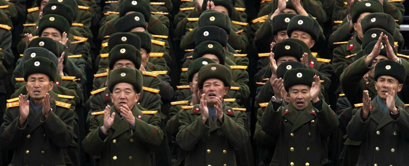 Corea Nord, il dissidente: 'Figlia del diplomatico-disertore rimpatriata con la forza dall'Italia'. M5s e opposizioni: 'Salvini riferisca'