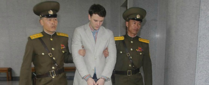 Corea del Nord, lo Stato-prigione. A Kaechon almeno 120mila prigionieri politici