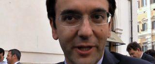 """M5s e legge elettorale, D'Attorre (Mdp): """"A favore delle preferenze? Così le hanno affossate in Commissione"""""""