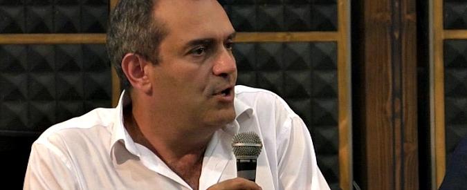 """Napoli, sindaco de Magistris: """"Accertare eventuali responsabilità sulla morte del 24enne ivoriano"""""""