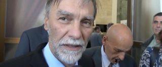 """Amministrative 2017, Delrio: """"Le coalizioni sono la strada per creare condizioni di governabilità"""""""