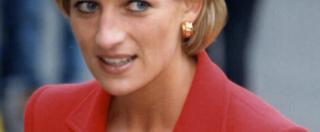 """""""Non è stato un incidente"""": le nuove rivelazioni di una coppia di testimoni della morte della principessa Diana"""