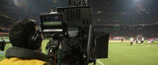 Diritti tv, Mediaset perde anche l'asta per la Coppa Italia: senza Serie A, si chiuderà l'epoca del calcio sui canali del Biscione