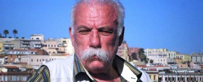 """Doddore Meloni, l'avvocato: """"Disse che avrebbe dovuto salvarlo lo Stato. Chi di dovere avrebbe dovuto intervenire"""""""