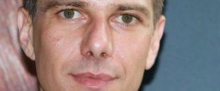 """Domenico Diele, decisi gli arresti domiciliari ma non ci sono braccialetti elettronici: """"Per ora resta in cella"""""""
