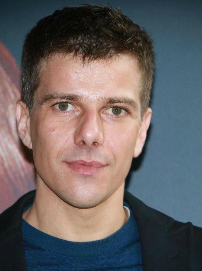 Domenico Diele, il volto emergente della tv che ora rischia fino a 16 anni di carcere