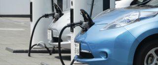 Auto elettrica, cosa vuol dire averla per davvero?
