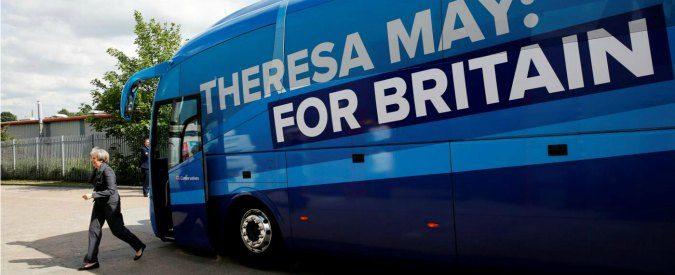 Elezioni in Gran Bretagna, dove regna l'incertezza