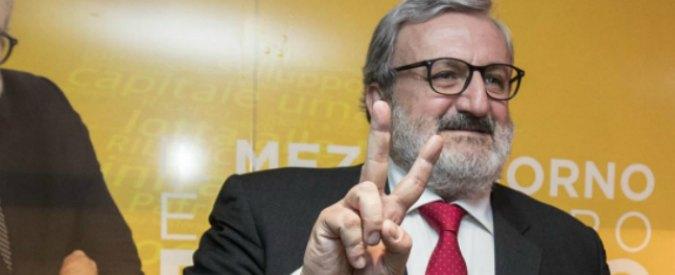 """Ballottaggi 2017, controtendenza Puglia: Lecce e Taranto al Pd. Emiliano a Renzi: """"Qui il nuovo modello di centrosinistra"""""""